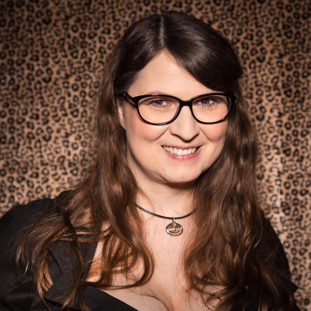 Peggy Sarmann 2015