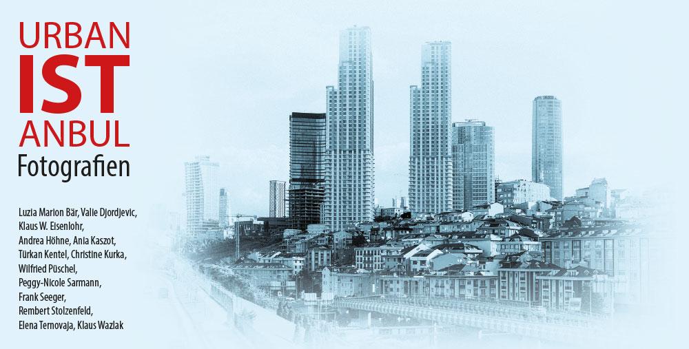 urbanISTanbul-Karte-Haeder